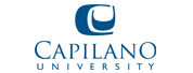 卡比兰诺大学