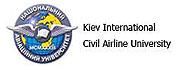 基辅国际民航大学