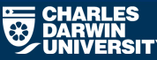 查尔斯达尔文大学