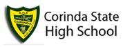 科林达公立中学
