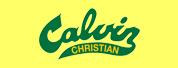 卡尔文基督教学校