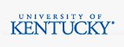 肯塔基大学