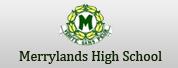 Merrylands High School