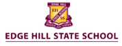 Edge Hill State School
