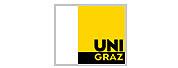 格拉茨大学