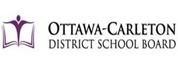 渥太华卡尔顿公立教育局