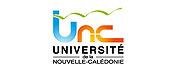 新喀里多尼亚大学