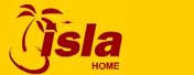 ISLA语言中心