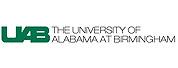 通知:阿拉巴马大学伯明翰分校发布最新入学要求
