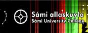 萨米大学学院