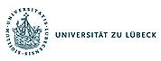 吕贝克大学