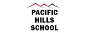 太平洋希尔斯学校
