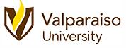 美国瓦尔帕莱索大学
