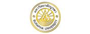 泰国东方大学