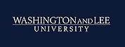 华盛顿与李大学