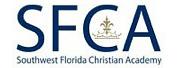 西南佛罗里达基督学院