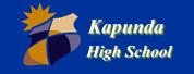 Kapunda High School