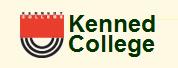 加拿大肯尼迪理工学院
