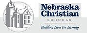 美国内布拉斯加基督中学