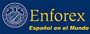 Enforex 国际语言学校