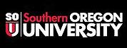 南俄勒冈大学研究生申请条件须知,你不能错过!