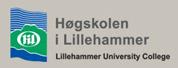 利勒哈默尔大学学院