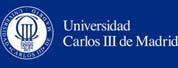 卡洛斯三世大学