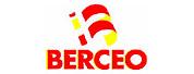 Berceo 语言学校
