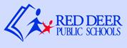 红鹿公立教育局