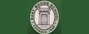 伊斯特伍兹学校