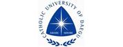 加图立大学