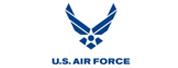 美国空军学院