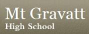 格雷麦特山公立中学