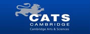 英国剑桥文理学院