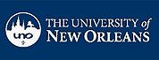 新奥尔良大学
