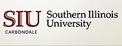 南伊利诺伊大学卡本代尔分校
