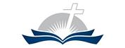 中央山谷基督学校