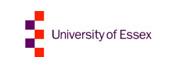 埃塞克斯大学