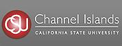 加州州立大学海峡群岛分校