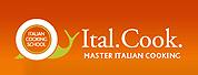 意大利厨师学校