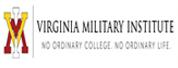 弗吉尼亚军事学院