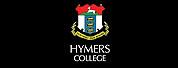 荷姆斯学院
