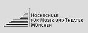慕尼黑音乐和戏剧学院