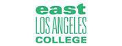 东洛杉矶学院