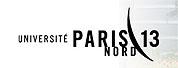 巴黎第十三大学