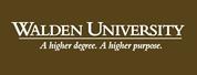 瓦尔登大学