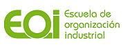 EOI国际商学院