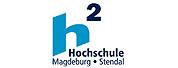 马格德堡应用技术大学