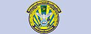 基辅防空学院
