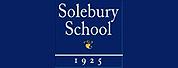 美国索乐伯瑞中学